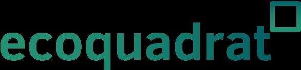 ecoquadrat